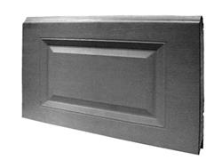 Garagedeur-paneel-VBC